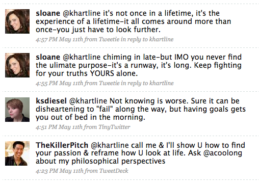 @khartline4