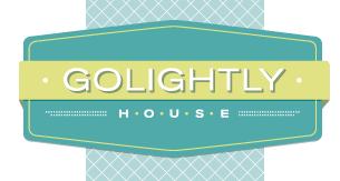 Golightly House