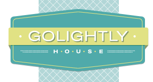 Golightly House